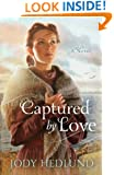 Captured By Love (Michigan Brides Collection Book #3)