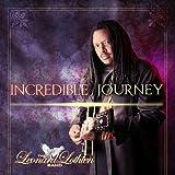 Faithful One - Leonard Lothlen