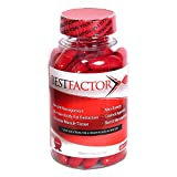 Best Factor Max Weight Loss Dietary Supplement - 100 % Natural Weight Loss Pills Ingredients - Specially Formulated for Fat Burning, Appetite Suppression, Metabolism, and Energy Enhancement - 60 Vitamin Rich SOFTGELS
