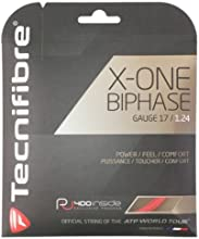 X-one Biphase 17124 Set Red by Tecnifibre