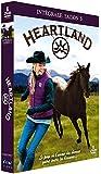 Heartland - Intégrale Saison 5