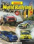 Pirelli World Rallying 2008-2009: v. 31