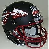 Schutt Florida State Seminoles BLACK LIMITED EDITION 2013 BCS National Champions Full-size... by Schutt