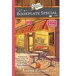 Bookplate Special by Lorna Barrett