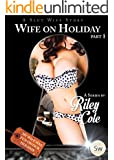 Holiday Wife 1 (Sexy Wife Story)