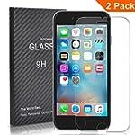 FEtech 2 Pack [3D Touche Compatible]...