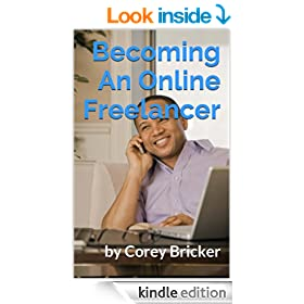 Becoming An Online Freelancer