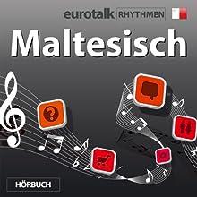 EuroTalk Rhythmen Maltesisch Rede von  EuroTalk Ltd Gesprochen von: Fleur Poad