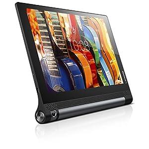 【Amazon.co.jp限定】 Lenovo タブレット YOGA Tab 3 10 ZA0A1011LJP