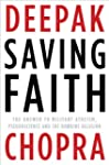 Saving Faith: A New Path to God