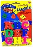 Acquista Creativo gioco educativi magneti - lettere