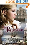 The Ransom (Legacy of the King's Pira...