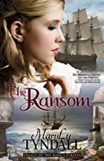 The Ransom (Legacy of the King's Pirates)