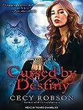 Cursed by Destiny (Weird Girls)