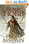 Fool's Assassin: Book One of the Fitz...