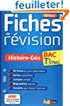 D�fiBac - Fiches de r�vision - Histoi...