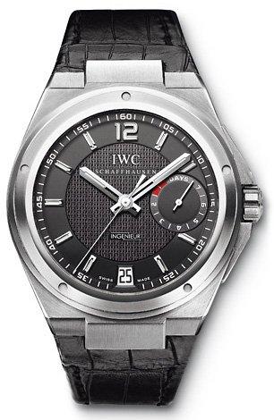 IWC Big Ingenieur Mens Watch IW500501