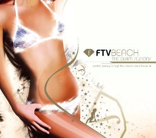 fashion-tv-ftv-beach-glam-sessions-by-various-2006-01-10