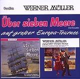echange, troc Werner Muller - Uber Sieben Meere / Werner Muller Auf Grosser