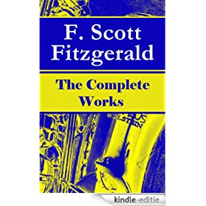 reception of f scott fitzgeralds work this A previously unpublished four-page letter written by f scott fitzgerald to one of his readers in the spring of 1936 reveals a considerable lack of confidence in psychotherapy the reader, joan tyson, had come upon two of fitzgerald's now-famous crack-up essays in esquire magazine and had written.
