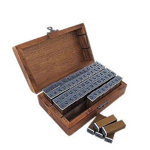 tinksky-70pcs-stile-vintage-alfabeto-lettere-numero-simbolo-timbri-sigilli-a-un-caso-di-scatola-di-l