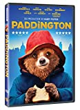 Paddington [Blu-ray]