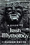 A Guide to Irish Mythology