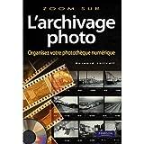 echange, troc Jolivalt Bernard - Archivage Photos