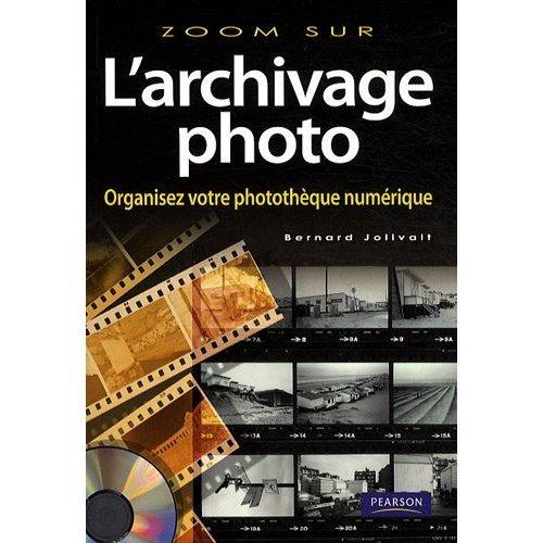 archivage-photos