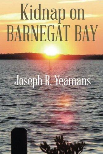 Kidnap on Barnegat Bay