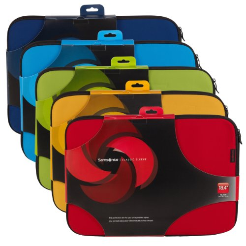 184-samsonite-classic-laptop-sleeve-protection-bag-available-in-5-colours-dark-blue-black