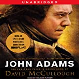 by David McCullough (Author), Nelson Runger (Narrator) (1158)  Buy new: $79.93$59.95