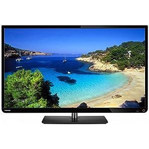 Toshiba 32E2553 TV Ecran LCD 32