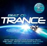 echange, troc Compilation - Best Of Trance