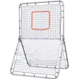Champion Sports Multi-Sport Net Pitch Back Screen