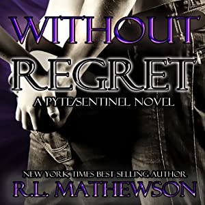 Without Regret | [R. L. Mathewson]
