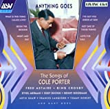 echange, troc Compilation - The Song Of Cole Porter