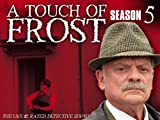 A Touch of Frost: Penny for the Guy