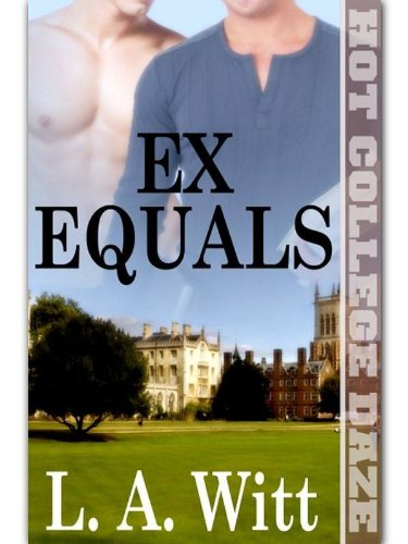 Ex Equals