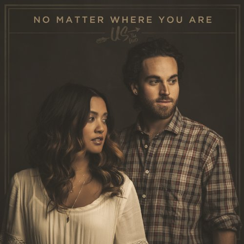 Us The Duo-No Matter Where You Are-CD-FLAC-2014-FORSAKEN Download