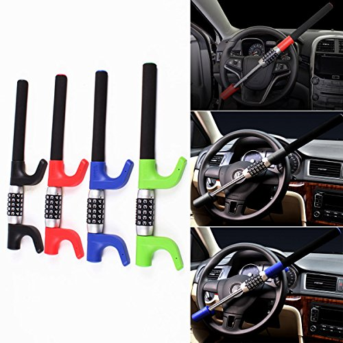 LC-Prime-Twin-Hooks-Steering-Wheel-Password-Lock-Security-Guard-Against-Theft-synthetic-multi-colored-3