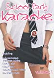 echange, troc School Disco Karaoke - Vol. 1 [Import anglais]