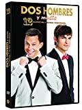 Dos Hombres Y Medio 12 Temporada [DVD] España