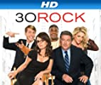 30 Rock [HD]: 30 Rock Season 4 [HD]