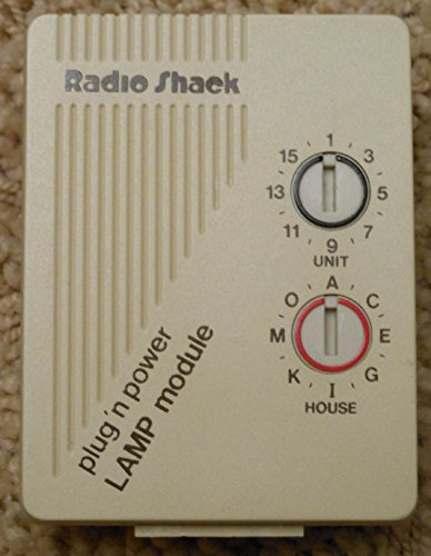 radio-shack-plug-n-power-lamp-module