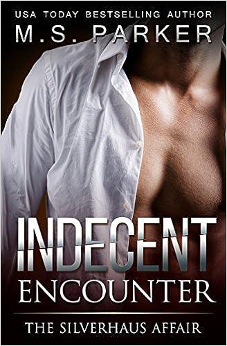 99¢ – Indecent Encounter