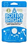 Bottle Bright 10 Count Pouch