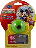 Projectables LED Plug-In Night Light (Mickey Mouse Clubhouse)