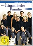 Eine himmlische Familie - Die komplette 6. Staffel [5 DVDs]