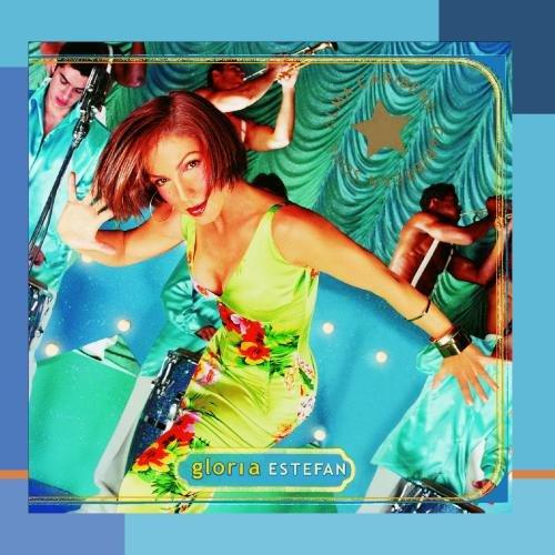 Gloria Estefan - Alma Caribena - Zortam Music